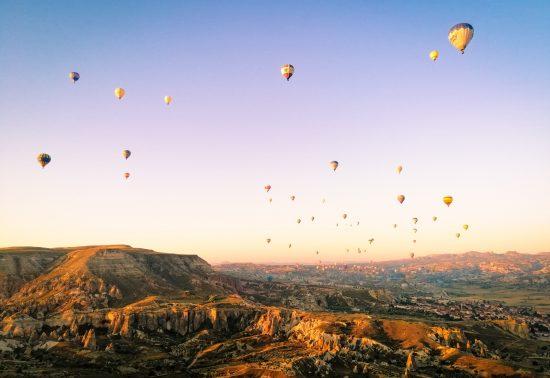 Liefde voor Reizen  D reisblog voor reisinspiratie