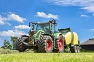 Traktor Versicherung