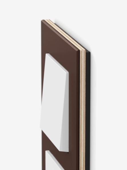 schalterprogramm gira esprit linoleum multiplex liefner. Black Bedroom Furniture Sets. Home Design Ideas