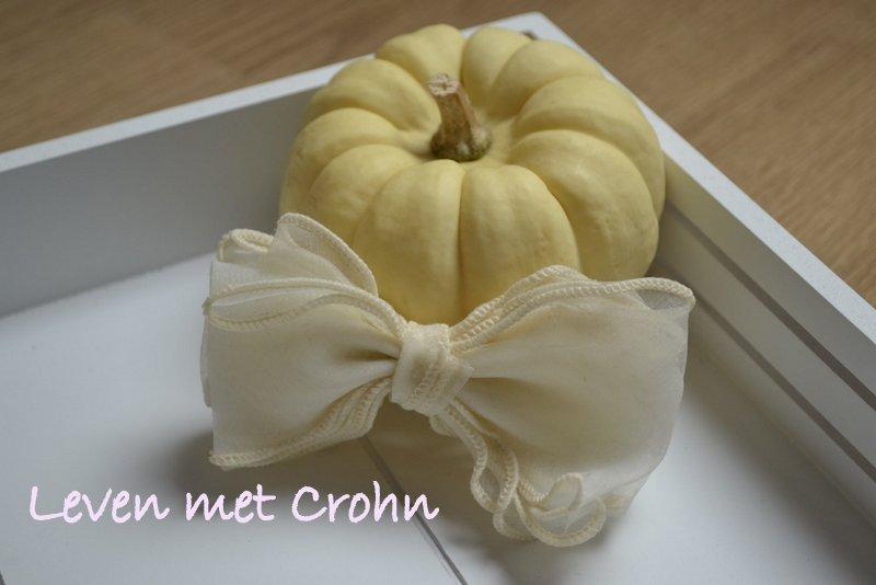 Leven met Crohn - deel 4