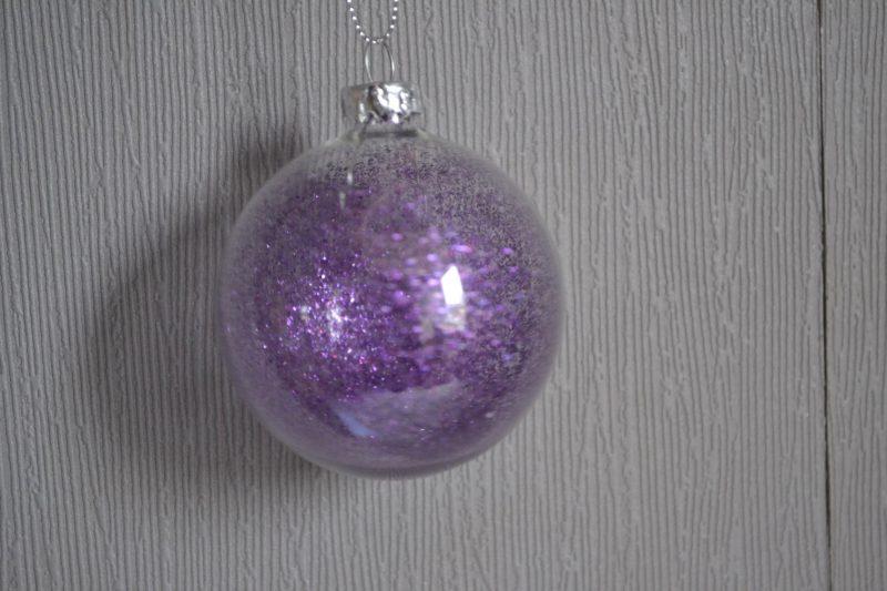 DSC0875 - De mooiste kerstballen zelf maken?
