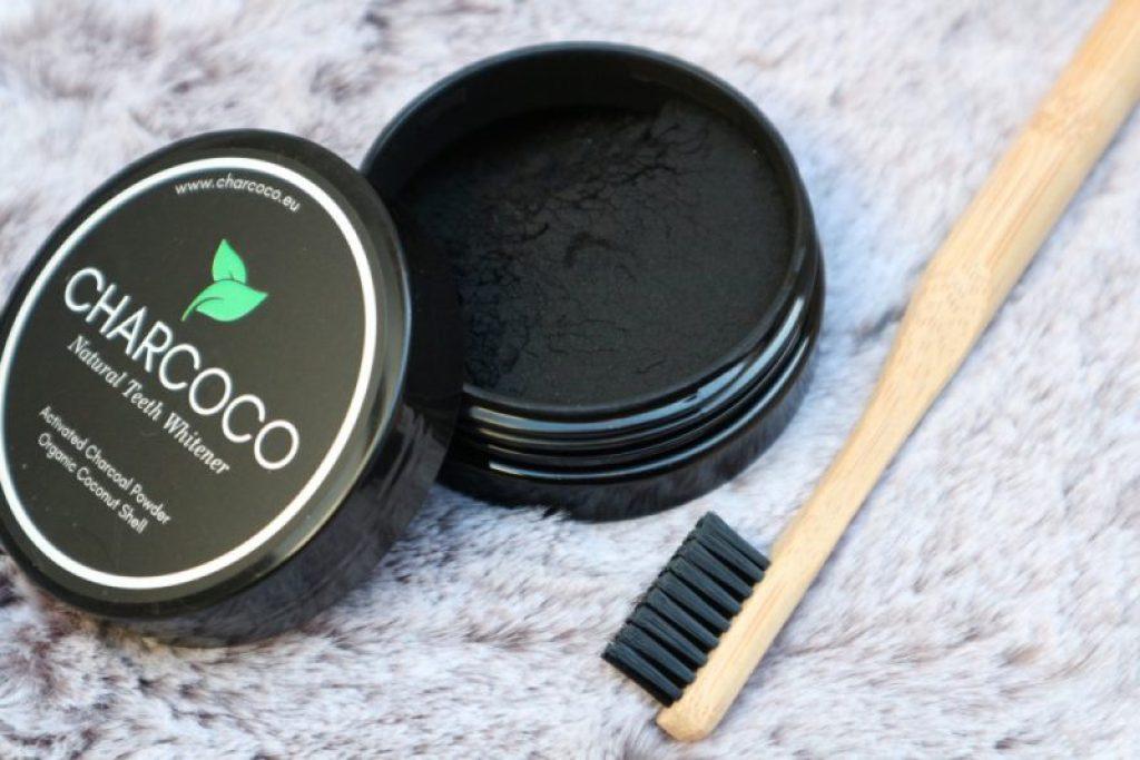 charcoco cosmetics
