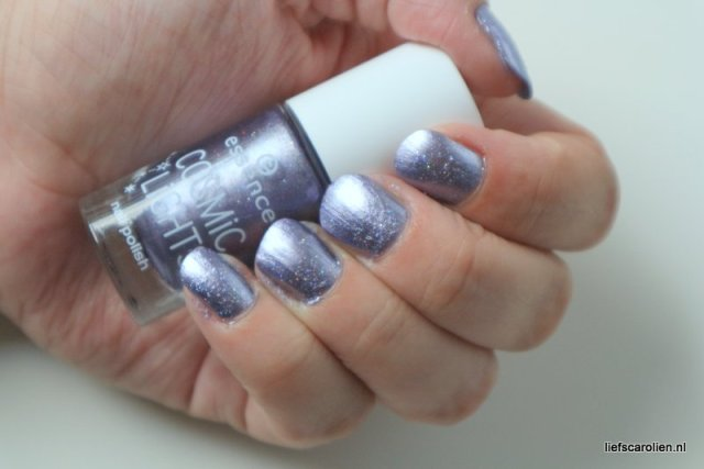 04 Holo me crazy (paars)