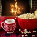 Netflix film tips #2 Films die je gezien moet hebben!