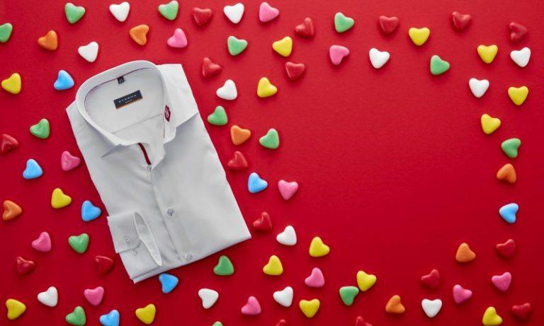 valentijn overhemd, hemdvoorhem