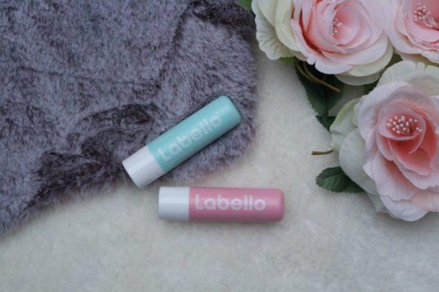 labello verzorgende lipscrubs