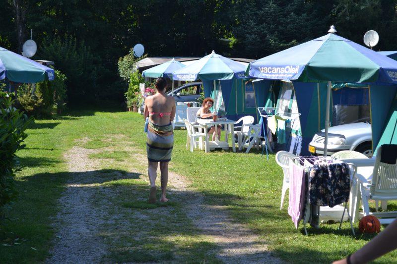 camping kinzigtal