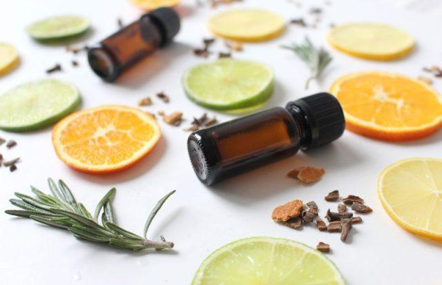 favoriete geuren, essentiele olie, etherische olie, olie, geur