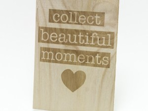 Collect beautiful moments, Beavers Woodland- liefsvanlauren.nl