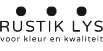 Rustik Lys kaarsen, voor elke gelegenheid een lichtje -liefsvanlauren.nl