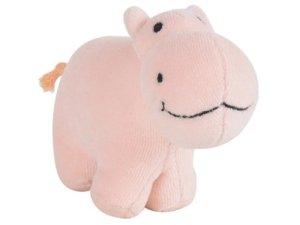setje troostknuffels nijlpaard, troost, knuffel, tikiri, stoffen nijlpaard, liefsvanlauren.nl