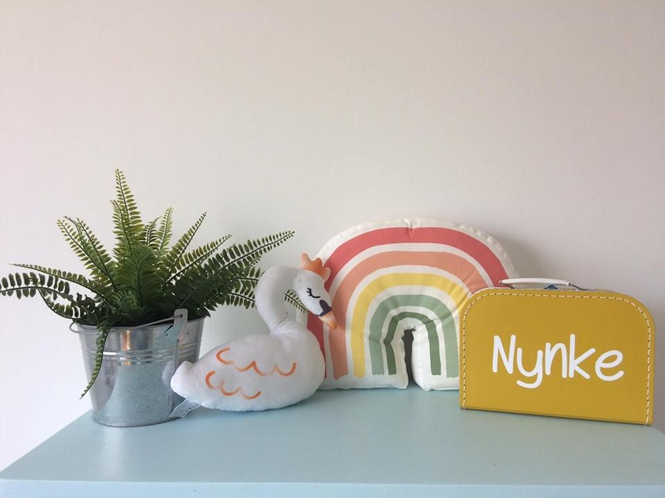 Symboliek van een Regenboog, regenboogkindje, rouw, verdriet, spiritueel, liefsvanlauren.nl