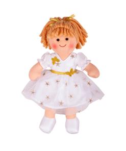 pop engel charlotte, bigjigs engel pop, liefsvanlauren.nl