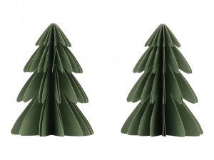 mini kerstboom, leuk voor bij de stolp, peg dolls, liefsvanlauren.nl