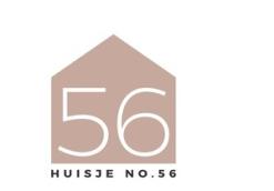 huisjeno56, stationery, liefsvanlauren.nl