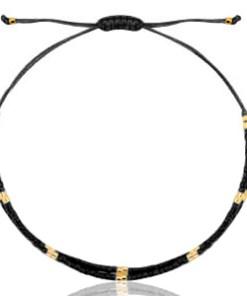 Miyuki armband Turquoise, sieraden, ibiza style, liefsvanlauren.nl