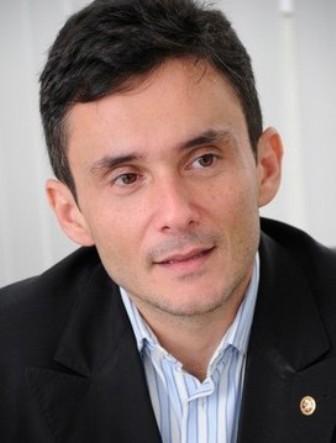 Manoel Onofre