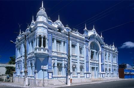 prefeitura-do-natal-rn
