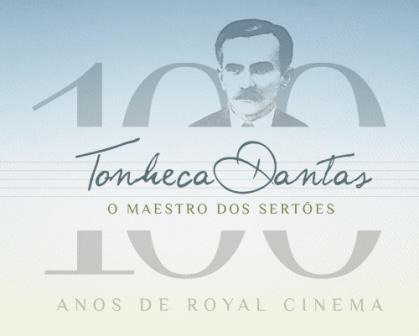 logo-100-anos-royal-cinema