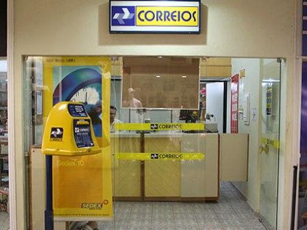 154_correios-2