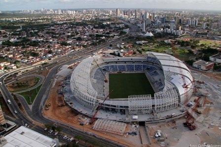 Arena-das-Dunas-fotos-Caninde-Soares-3