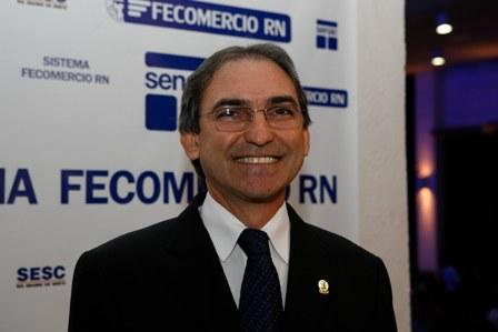 Marcelo-Queiroz