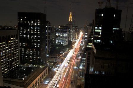 Paulista_2