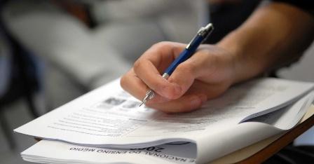 a-retórica-na-redação-dissertativa