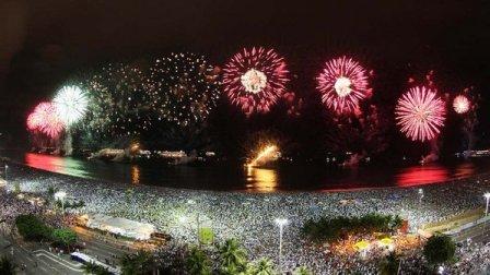 ano-novo-rio-copacabana-20101231-09-size-598