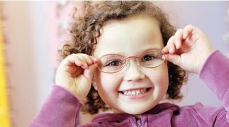 crianca-oculos-g1
