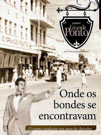 revista_grande_ponto_01