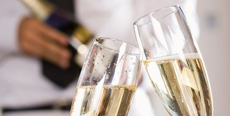 taca-champanhe-brinde-ano-novo-reveillon-4281