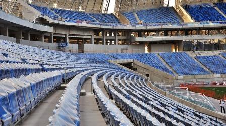 05 12 2013 Visita ao Arena das Dunas fot Vivian Galvão (4)