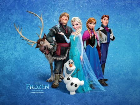 289531_Papel-de-Parede-Personagens-de-Frozen-Uma-Aventura-Congelante_2048x1536