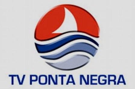 TV-Ponta-Negra1