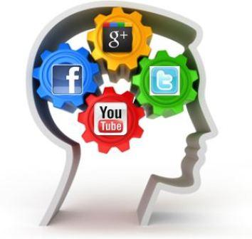 clientes-nas-redes-sociais