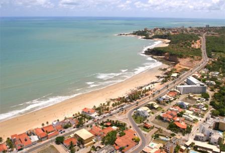 praia_de_cotovelo2