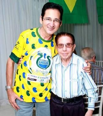 Carlos Ma2