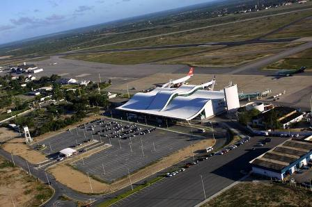aeroportos_384