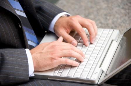 homem-computador