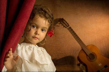 filha-retratos-famosos-9