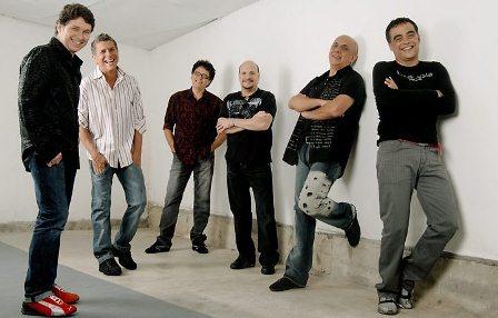 agenda-shows-Roupa-nova-2011