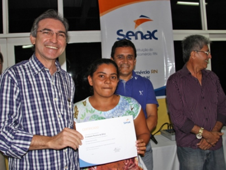 Certificados_SPdoPotengi