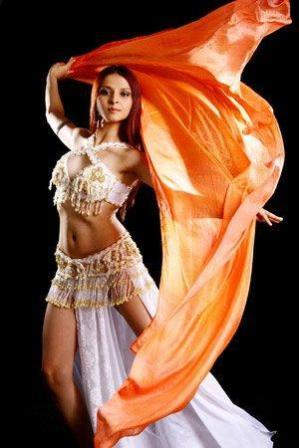 Dança-do-ventre-02