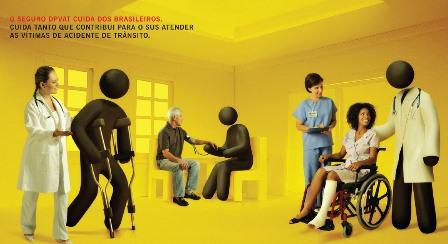 DPVAT_40.4x26_Hospital_1300