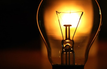 lampada_luz_energia_afp_01