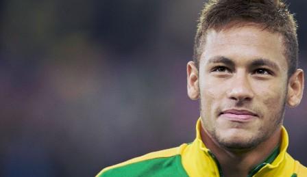 neymar-brasil_1 (1)