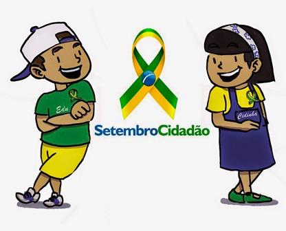 Edu_e_Cidinha_Setembro_Cidadão
