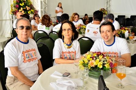FEIJÃO SOCIETY 08