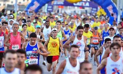 Meia Maratona 03